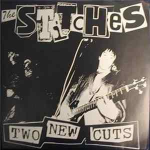 The Stitches - Two New Cuts Album Herunterladen